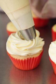 Cómo hacer frosting para diabéticos #postre #receta