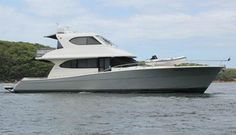 Hmmm, can see myself in this  #MotorYachtforSale #MotorYachtforSaleGoldCoast #MotorYachtforSaleQLD #UsedMotorYachtforSale