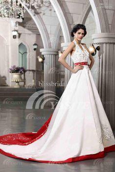 Die 518 Besten Bilder Von Hochzeitskleider Bridal Gowns Marriage