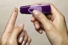 Saiba tudo sobre Diabete: causas, sintomas, tratamento e prevenção. #saude #diabete