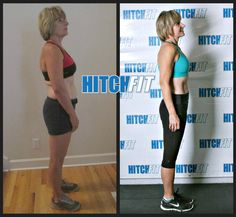 Reduce body fat from 15 to 10 picture 4