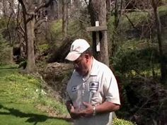 Mike Taraborrelli, Giroud Lawn Care Manager and ISA Certified Arborist, explains how Giroud evaluates a lawn to develop the best program to produce a healthy...
