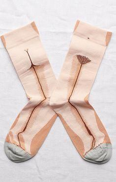 Epitome of Edinburgh is a shop selling leading designer women's clothing, innate style pieces rather than trend-led fashion. Designer Socks, Designer Clothing, Pant Shirt, Pants, Funky Socks, Women Socks, Happy Socks, Edinburgh, Walking