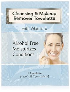 Looking for MT Facial Makeup Remover Wipes Ind. Check out our picks for the MT Facial Makeup Remover Wipes Ind. Wrapped from the popular stores - all in one. Best Makeup Remover, Makeup Remover Wipes, Makeup Wipes, Makeup Removers, Vitamin E, Banana Powder Makeup, Proactive Skin Care, Chemical Peel, Face Skin Care