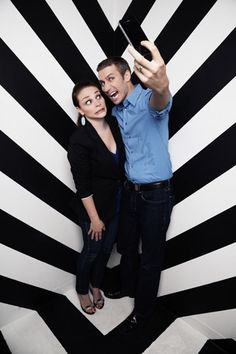 photo booth back drop (YHL)