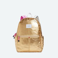 Find the best kids backpacks for sale at Soojin! We deal in a wide variety of affordable backpacks for kids girls in cute designs. Order backpack and supplies today! Best Kids Backpacks, Backpacks For Sale, Stress Relief Gifts, Metallic Backpacks, American Children, Heart For Kids, Cute Bags, Travel Bags, Kids Girls