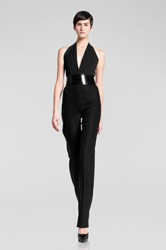 34e77a9ff74 Undoubtedly one of my favourite jumpsuits on the red carpet. Fashion Addict