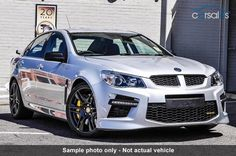 New & Used cars for sale in Australia Chevy Ss, Sedans, Exotic Cars, Motors, Dream Cars, Vehicles, Sports, Hs Sports, Limo