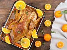 Tandoori Chicken, Pork, Food And Drink, Turkey, Meat, Fruit, Cooking, Ethnic Recipes, Desserts