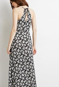 Dresses - Forever 21 EU English
