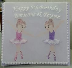 Parchment Craft, Pergamano Made for my daughter's twin-sister friends Planet Mobile, Parchment Cards, Sister Friends, Twin Sisters, Card Ideas, To My Daughter, Twins, Crafts, Fictional Characters