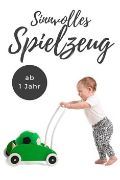 Sinnvolles Spielzeug ab 1 Jahr Useful toys for children from 1 year / 12 months: Here you will find the most beautiful baby walkers, pull-along animals, slide cars, building blocks and push toys and o First Birthday Presents, First Birthdays, Toys For Girls, Kids Toys, Candy Bar Party, Push Toys, Pink Stars, Learning Toys, Baby Party