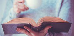 7 Books That'll Retrain Your Brain and Push You Toward Success :