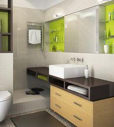 http://www.homesdesignidea.com/wp-content/uploads/2013/12/small-bathroom-design-ideas-images.jpg