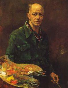 Paul Windhausen Painting, Birds, Paintings, Draw, Drawings