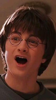 Harry Potter Places, Harry Potter Potions, Harry Potter Icons, Harry Potter Feels, Harry Potter Room, Harry Potter Tumblr, Harry Potter Pictures, Harry Potter Aesthetic, Harry Potter Quotes