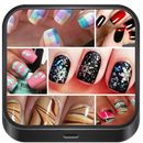 Download Nail's decoration. Apk  V20.0.0:       Here we provide Nail's decoration. V 20.0.0 for Android 4.1++ Photo tutorials nail designs. if there is any problem please let us know. Write your problem in comment box below.   #Apps #androidgame #Applucinante  #Beauty https://apkbot.com/apps/nails-decoration-apk-v20-0-0.html
