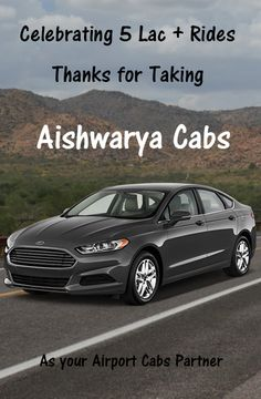 The 7 Best Cabs Images On Pinterest Taxi Car Rental And Best Car