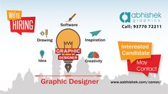 http://www.aabhishek.com/graphic-design-jobs-in-vadodara/