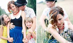 Jonathan Canlas Photography family photo posing