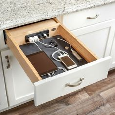 7 Joyous Tips: Kitchen Remodel Industrial Stools kitchen remodel butcher block island.Mobile Home Kitchen Remodel Ideas ikea kitchen remodel budget.Ranch Kitchen Remodel Before After.