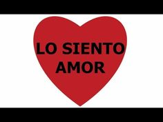 MEJOR VIDEO PARA PEDIR PERDÓN A TU PAREJA - YouTube Music Instruments, Relationship, Quotes, Youtube, Amy, Videos, Saying Sorry, Lol Quotes, Pretty Quotes
