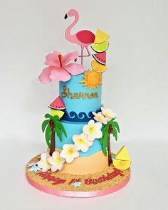 Celebrate with Cake | https://lomejordelaweb.es/