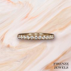 Wedding Rings For Women, Wedding Ring Bands, Wedding Jewelry, Wedding Goals, White Diamonds, 18k Rose Gold, Band Rings, Diamond Jewelry, Great Gifts