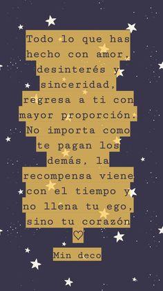 #inspiracion #motiva