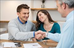 bad credit joint loans deal best quality financial services for untimely cash need. Apply now