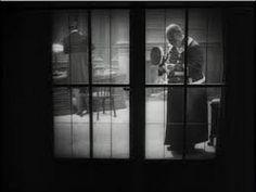 Friedrich Wilhelm Murnau: The Last Laugh (1924)