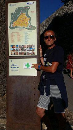Explore Croce Verde Torino photos on Flickr. Croce Verde Torino has uploaded 1483 photos to Flickr.