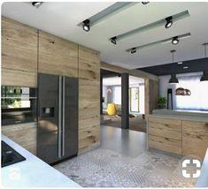p/kuchn-ia - The world's most private search engine Kitchen Room Design, Modern Kitchen Design, Home Decor Kitchen, Kitchen Furniture, Kitchen Interior, Luxury Kitchens, Home Kitchens, Kitchen Dining Living, Living Room
