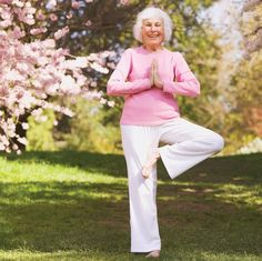 Exercise your body and mind, and reduce the risk of Alzheimer's Disease!
