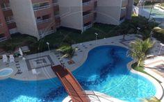 Apartamento 3 dorm, 3 suíte, 105,00 m2 área útil, 105,00 m2 área total Preço de venda: R$ 670.000,00 Código do imóvel: 1709