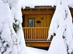 Photo Galleries, Cabin, Rustic, Luxury, Outdoor, Home, Design, Country Primitive, Outdoors