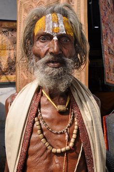 Sciamano indiano Portraits, Ethiopia, First World, Portrait Photography, Around The Worlds, Culture, Jodhpur, People, Beautiful