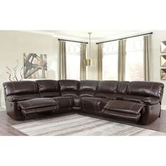16 best contemporary lounge chairs images 3 seater sofa chaise rh pinterest com