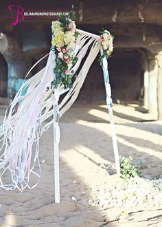 Los Angeles Manhattan Beach Marriage Proposal