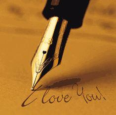 love u jan.........