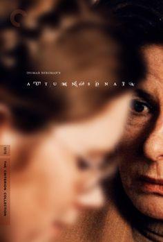 Autumn Sonata - Ingmar Bergman (1978)