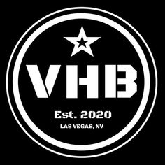 Business Networking, Las Vegas, Board, Instagram, Last Vegas, Planks