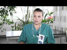 Kesätyö sairaanhoitajan sijaisena Helsingin kaupungilla