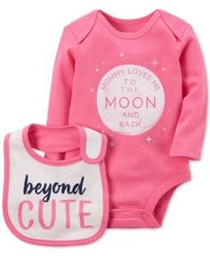 f27619be3 138 Best Baby boys outfits images