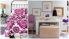 Pantone revela a cor de 2014: Radiant Orchid