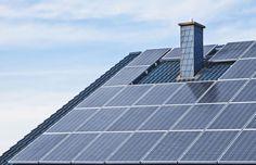 Popular Mechanics. 7 ways to use renewable energy on your home