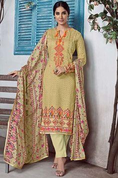 0e10f79ef0 House Of Lawn Nusrat Salwar Kameez 110 Lawn Suits, Salwar Kameez, Indian  Outfits,
