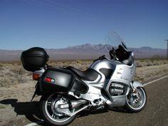 Bike Bmw, Bmw Motorcycles, Bmw Motors, Asd, Helmets, Motorbikes, Twin, Motorcycles, Automobile