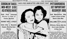 3 Free Newspaper Archives for Genealogy Research Free Genealogy Sites, Genealogy Search, Family Genealogy, Free Newspaper Archives, Family Tree Research, Family History, Ancestry, Families, Memories