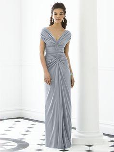 After Six Bridesmaid Dress 6652 http://www.dessy.com/dresses/bridesmaid/6652/?color=platinum&colorid=64#.Uk4PpySPHco